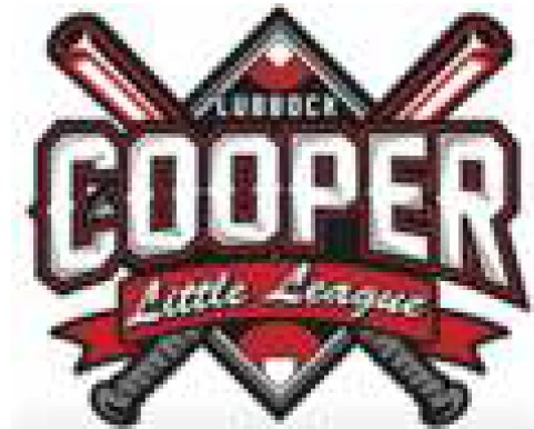 Lubbock-Cooper Little League Thumbnail Image
