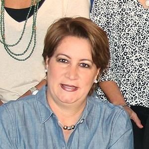 Lucrecia Lima's Profile Photo