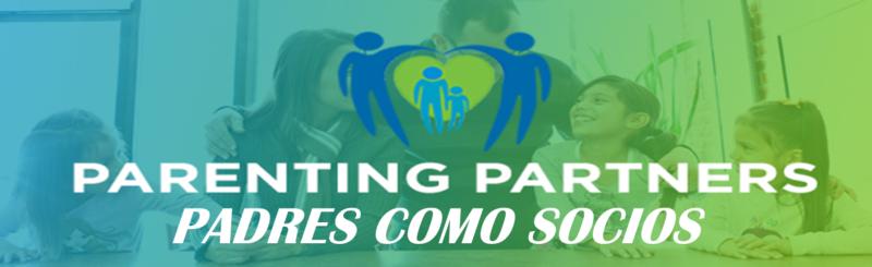 BME's Parenting Partner's Spring Course Thumbnail Image
