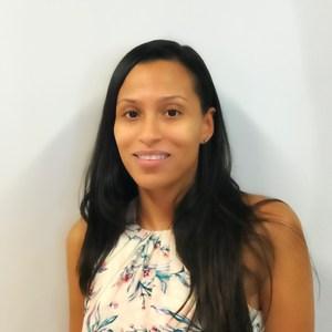Johanna Gutierrez's Profile Photo