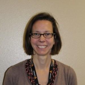 Susannah Fearno's Profile Photo