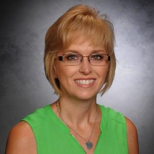 Marilyn Stephenson's Profile Photo