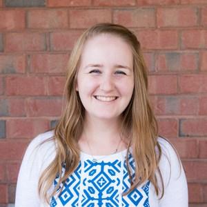 Sara Lamm's Profile Photo