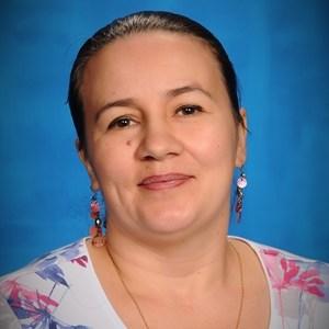 Sonia Lopez Lopez's Profile Photo