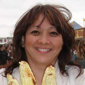 Susana Cheng's Profile Photo