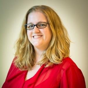 Jeannette Olson's Profile Photo