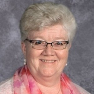 Bernadette Boyle's Profile Photo