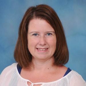 Tammy Templeton's Profile Photo