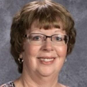 Kathy Cox's Profile Photo