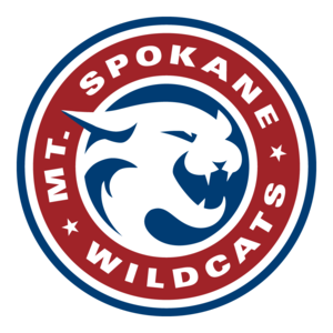 Mt_Spokane_High_School_LOGO_RGB.png