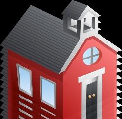 House Red.jpg