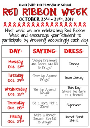 RED RIBBON WEEK FLYER.png