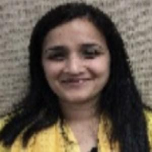 Shailaja Dwivedula's Profile Photo