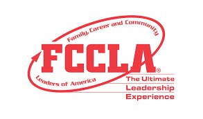FCCLA Members Headed to State Thumbnail Image