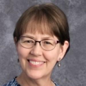 Wendy Gilmer's Profile Photo