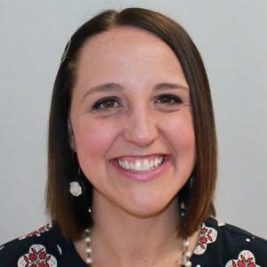 Beth Cohen's Profile Photo