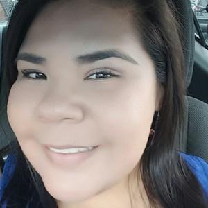 Rosalia Valdez's Profile Photo