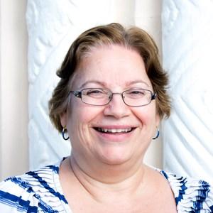 Aline Lebbos's Profile Photo