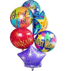 congrat balloons.jpg