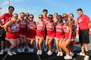 Cheerleading Squad 2017.jpg