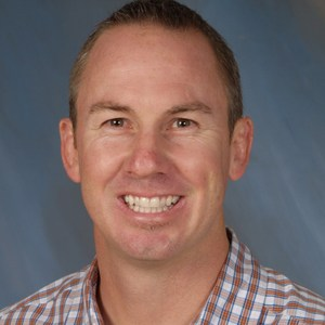 Brian Fortenbaugh's Profile Photo