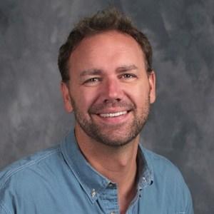 Grady Davis's Profile Photo