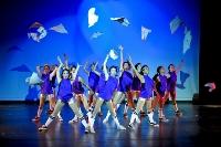 Dancetra-7.jpg