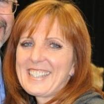 Laura O'Donnell's Profile Photo