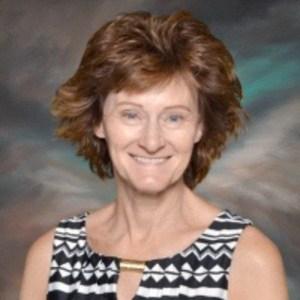 Annette Jensen's Profile Photo