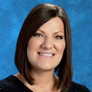 Sarah Bellini's Profile Photo
