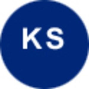 K. Scillia's Profile Photo