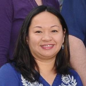 M Serrano's Profile Photo