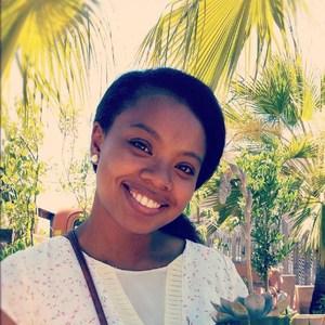 Latosha Peters's Profile Photo