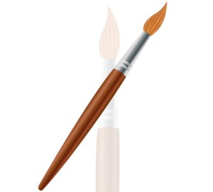 free-paint-brush-vector-image-30708.png