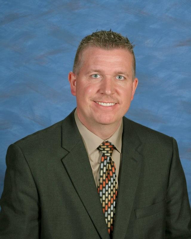 Mr. Hicks