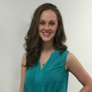 Alyssa Douthitt's Profile Photo