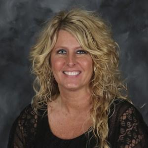 Sherrie Fields's Profile Photo