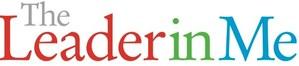 Leader-in-Me-logo.jpg