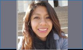 La Opinion: Alliance Teacher Speaks Out Thumbnail Image