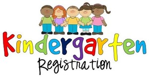 Kindergarten registration clip art 2017 smaller3.jpg