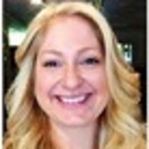 Jessica Bledsoe's Profile Photo