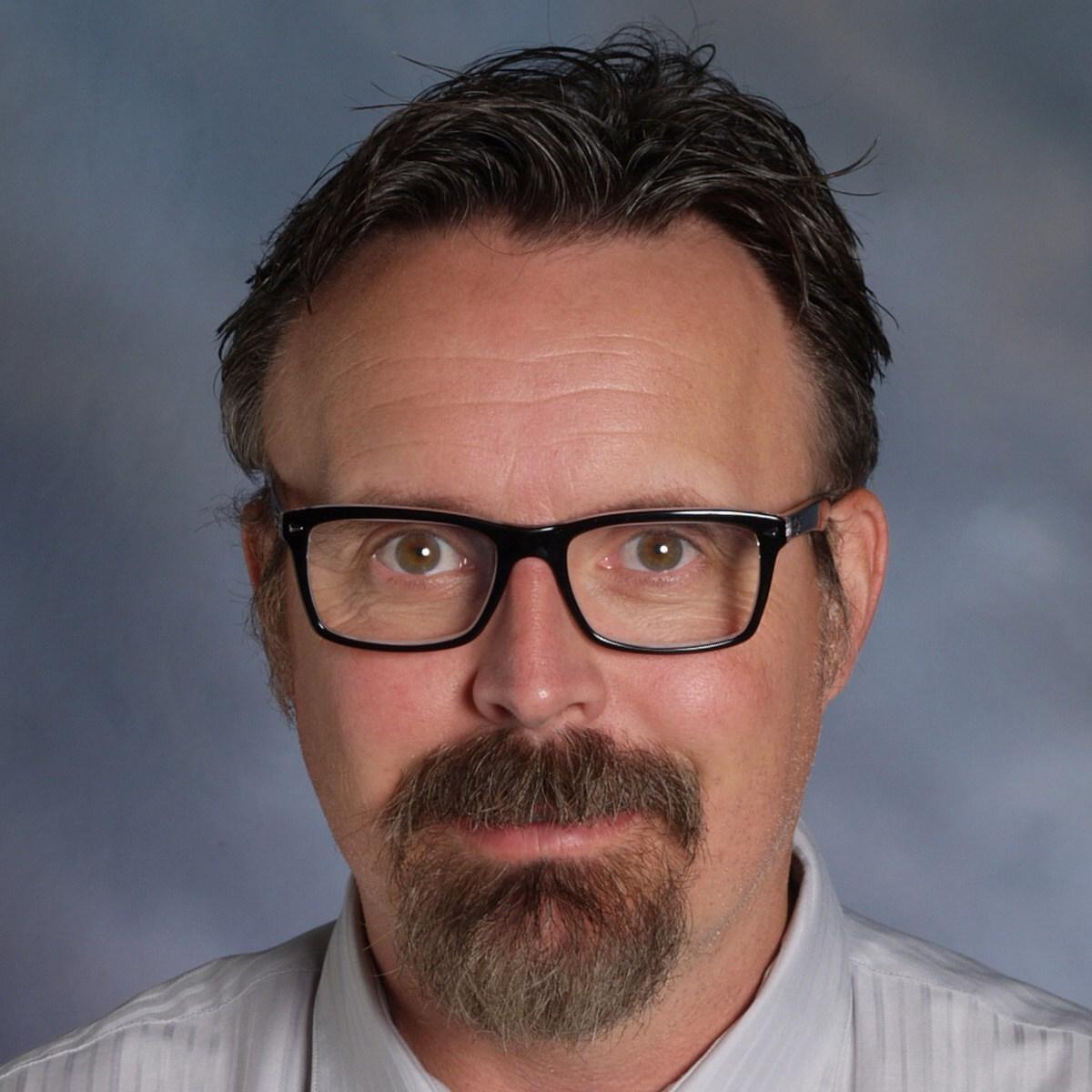Eric Wendland's Profile Photo
