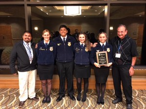 FFA Nationals Picture.jpeg