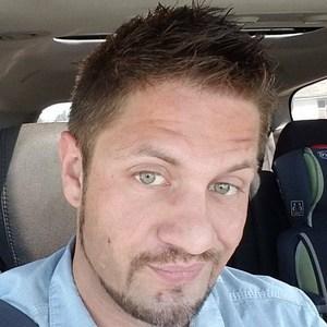 Ryan Oltman's Profile Photo