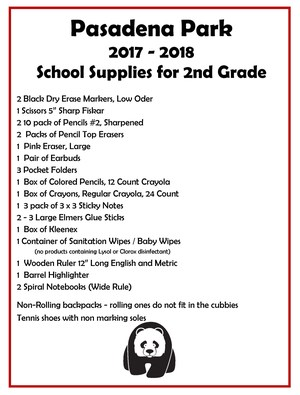 Class Supply Lists 2017-2018_Page_2.jpg