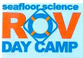 Seafloor Science Camp