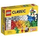 lego classic.jpg