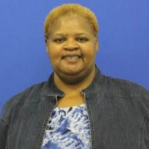 Tonya McNair's Profile Photo