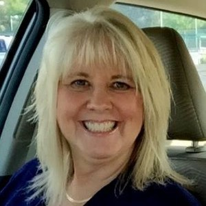 Kimberly Jorgensen's Profile Photo