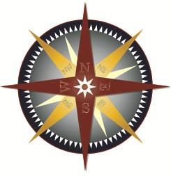 360 compass